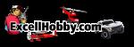 ExcellHobby.com