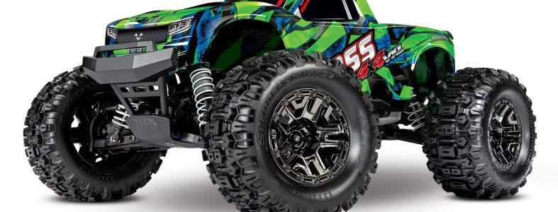 90076-4-Hoss-4x4-VXL-Front-3qtr-L-GREEN